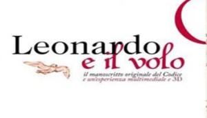 Leonardo e il Volo - www-beniculturali-it - 350X200
