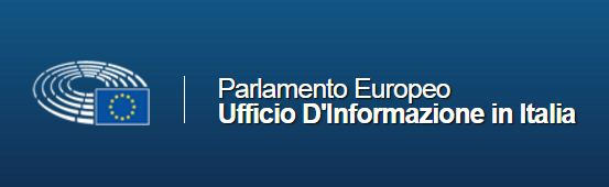 Parlamento Europeo