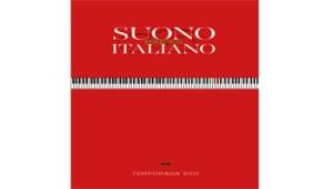 Suono Italiano - www-iicmadrid-esteri-it - 350X200