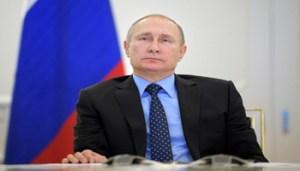 Vladimir Putin-755x515 - www-unita-tv - 350X200