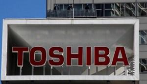 2017 -02-01-Toshiba - 2017-02-14T062742Z_408154 - Toshiba - 354_RC11DB78BF50_RTRMADP_3_TOSHIBA-ACCOUNTING-k8YC-- - 835x437@IlSole24Ore-Web - www-ilsole24ore-com - 350X200