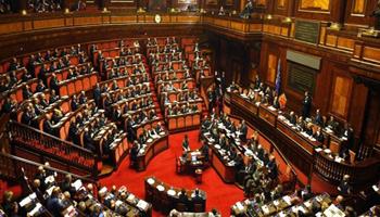 Milleproroghe 2017: tutte le novità fiscali approvate con il maxiemendamento