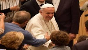 Papa Francesco - LAPR0459-ktcD-U43280693999875Z9D-1224x916@Corriere-Web-Sezioni-593x443 - www-corriere-it - 350X200