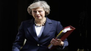 Theresa May - www-corriere-it - 350X200