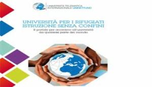 Univerrifugiati - www-chiesacattolica-it - 350X200