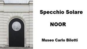 bizhan_bassiri_specchio_solare_large - www-museocarlobilotti-it - 350X200