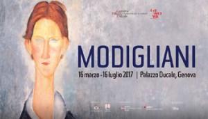 modigliani1 - www-palazzoducale-genova-it - 350X200