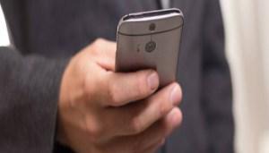 1487175995-smartphone-mano - www-ilgiornale-it - 350X200