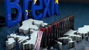 Gran Bretagna, il 29 marzo attivato l'art. 50 per l'uscita dalla UE