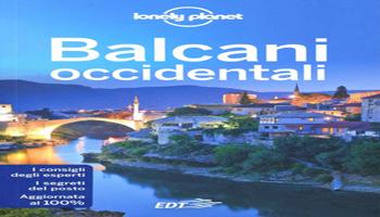 I Balcani occidentali nel cammino di adesione all'Unione Europea