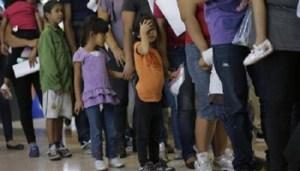Iimmigrati-bambini-660x350 - www-news-leonardo-it - 350X200