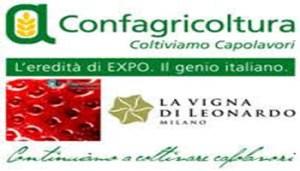 Logo di Confagricoltura - unnamed - 350X200