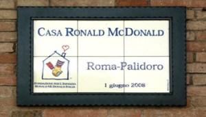 Palidoro - Donald - 350X200