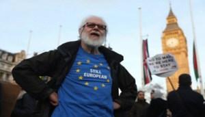 quello-che-i-britannici-non-vogliono-perdere-delleuropa-orig_main - www-tpi-it - 350X200