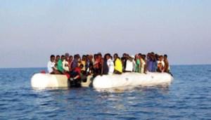 C_2_articolo_3065097_upiImagepp - Immigrati - www-tgcom24-mediaset-it - 350X200