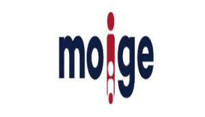 Logo Moige - www-moige-it - 350X200 - Cattura