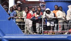 Migranti - LAPR0832-kGTH-U43310410809411jfE-1224x916@Corriere-Web-Sezioni-593x443 - www-corriere-it - 350X200