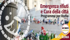 Emergenza_Rifiuti_e_Cura_della_Citta2 - www-beppegrillo-it - 350X200