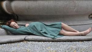 Mmamma_donna_ftg.jpg-- - www-liberoquotidiano-it - 350X200