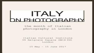 italyonphotographydef - www-icilondon-esteri-it - 350X200