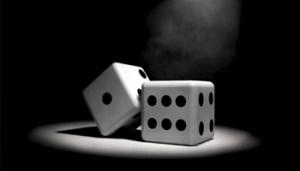 Dadi - Giochi On Line de3fe5fb-4589-4804-9c5f-bd79364aee93_large - www-ilvelino-it - 350X200