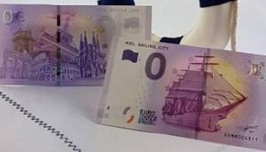 Germania - Moneta Euro Zero - www-quotidiano-net - 350X200