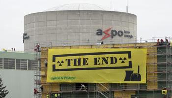 Svizzera, Referendum vincono i SI all'uscita graduale dal nucleare