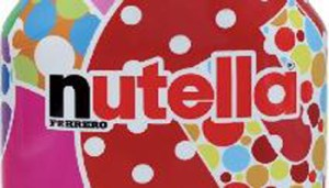 Nutella - 1-img895001 - www-italiaoggi-it - 350X200