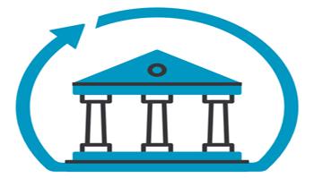 Il punto sulle ristrutturazioni bancarie, sistema più forte nel rispetto delle regole europee