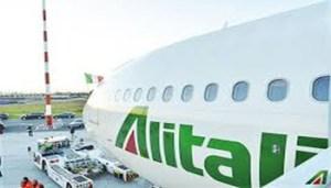 Alitalia - images-377179 - www-italiaoggi-it - 350X200