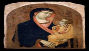Ambrogio Lorenzetti - Madonna Col Bambino - Foto di Andrea e Fabio Lensini - Siena - c86a6c5948c07c79ecf77da6c00ccc34263a3a3 - www-beniculturali-it - 350X200