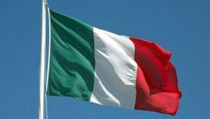Bandiera Italiana - 2351635_0946_pennone_con_tricolore - www-ilgazzettino-it - 350X200