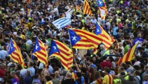Catalogna_bandiere_afp - www-adnkronos-com - 350X200