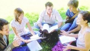 Giovani Studenti - www-quotidiano-net - 350X200
