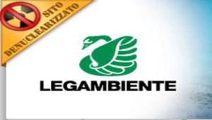 Logo Legambiente - www-legamabiente-it - 350X200 - Cattura