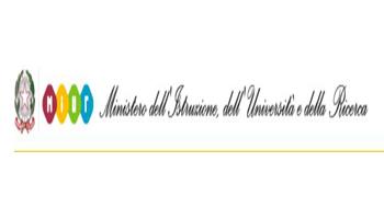 Università: Dipartimenti di eccellenza – art. 1, c. 314-337, Legge 232/2016