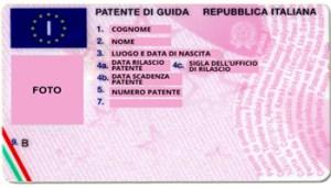 Ppatente - www-investireoggi-it - 350X200