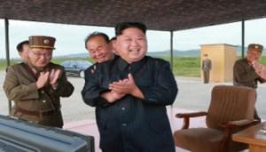 Pyongyang - 310x0_1505708383677.small_170916_135617_to160917reu_95 - www-rainews-it - 350X200