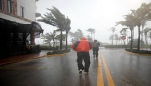 VUragano Irma - 2017-09-10T124907Z_1012549689_RC1ED7086CB0_RTRMADP_3_STORM-IRMA-kQU-U433601062465402ozH-1224x916@Corriere-Web-Sezioni-593x443 - www-corriere-it - 350X200