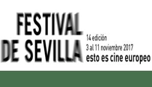 Llogo-Sseff-17-es - Festival del Cine Europeo di Siviglia - www-iicmadrid-esteri-it - 350X200