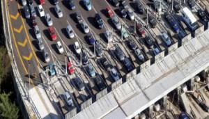 Automobili Parcheggio - 1501049769-trafficoroma9 - www-ilgiornale-it - 350X200