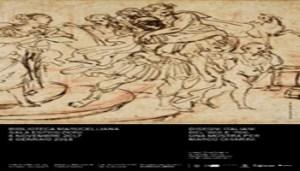 Disegni Italiani del '600-'700 - 41cf37e1a216672bef113149f3e317e6ded48297 - www.beniculturali-it - 350X200