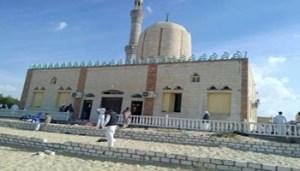 Egitto_attentato_sinai_afp - www-adnkronos-com - 350X200