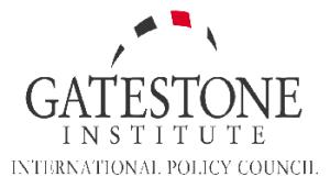 Gatestone-logo-1000 - www-it-gatestoneinstitute-org - 350X200