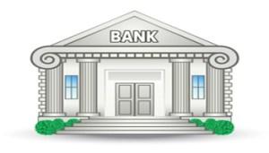 Banca - Bank - www-laleggepertutti-it - 350X200