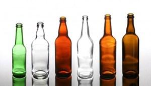 Bottiglie di Vetro - 170224442-95e8a05f-2dfd-4ea5-8097-109fcd1d02c5 - www-repubblica-it - 350X200