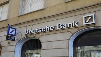 PORRELLO-PERILLI (M5S LAZIO): Depositata interrogazione su possibile conflitto interessi in riacquisto titoli