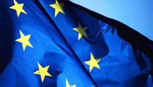 Eeuropa-Bbandiera-Eeuropea - www-interno-gov-it - 350X200