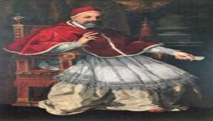 Glorie di Carta - Il Disegno degli Arazzi di Barberini - 1513701087262_Pietro_da_Cortona,_Ritratto_di_Urbano_VIII,_1627 - www-beniculturali-it - 350X200