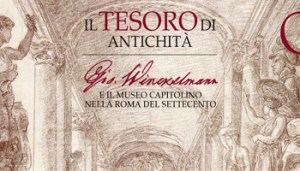 Il Tesoro di Antichità - Wincklemann e il Museo Capitolino nella Roma del Settecento - 670X350_0 - www-museicapitolini-org - 350X200